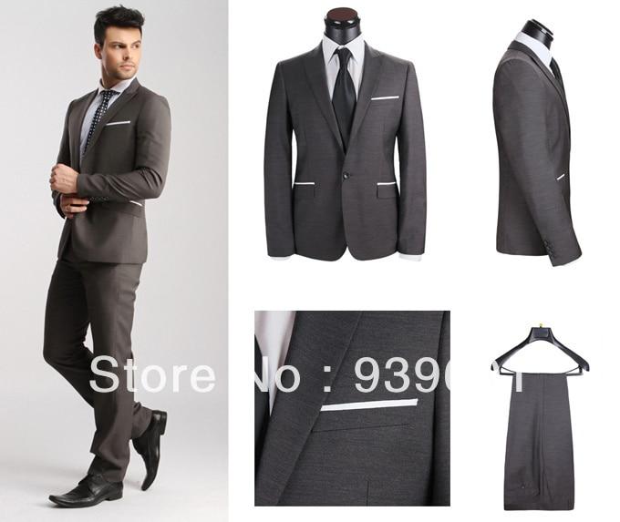 Unique-Korean-Style-Top-Quality-Gray-Cashmere-Latest-Coat-Pant-Designs -Slim-Fit-suit-Dress-Party.jpg