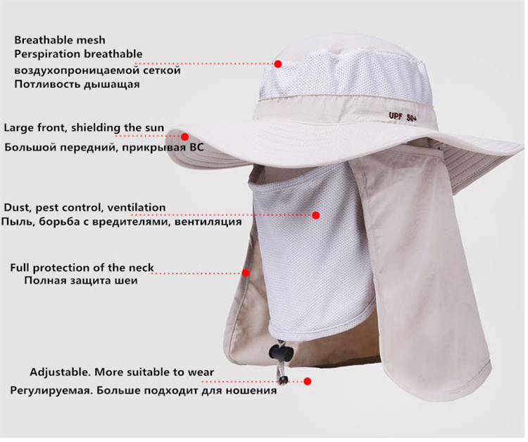 Item Type  Sun Hats Department Name  Adult Brand Name  YSDNCHI Gender   Unisex Pattern Type  Letter Style  Casual Model Number  M0698 Material   Polyester 4143fee75411
