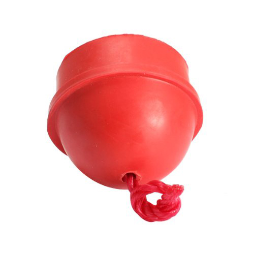 5 PCS PROMOTION!2Pcs Red Rubber Chalk Holder for Billiard Pool Snooker Table Cue Stick Club