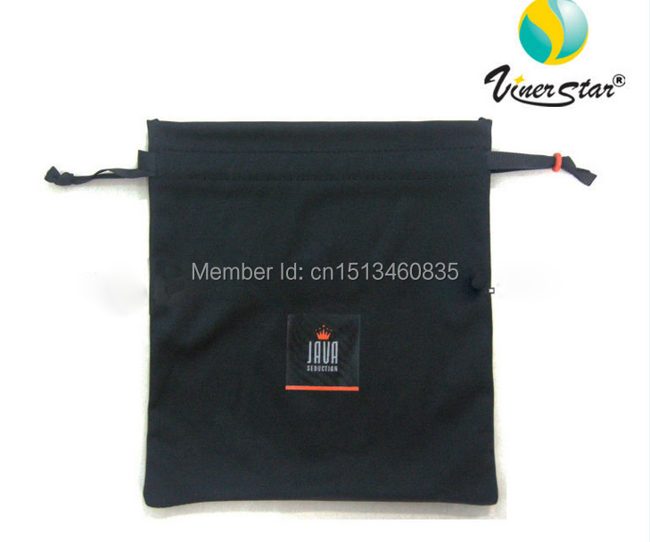 Objective 100pcs/lot Cbrl 9*17cm Glasses Drawstring Bags&pouch For Eyewear/ipad Air,various Colors,size Can Be Customized,wholesale Online Shop Jewelry & Accessories