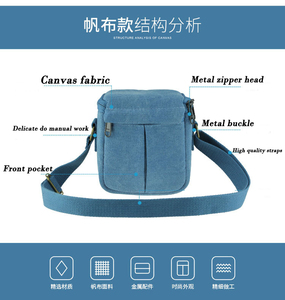 Image 2 - Digital Camera Bag Cover For Sony RX100II RX100IV RX100 M2 M3 M4 M5 V II a6500 a6000 a5000 a5100 HX90 HX60 HX50 W830 W800 WX350