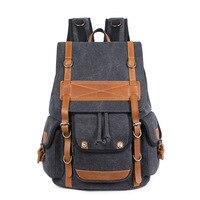 Новый Amasie детей школьные сумки для подростков мальчиков и девочек большая емкость школьный рюкзак Водонепроницаемый портфель Дети Книга с