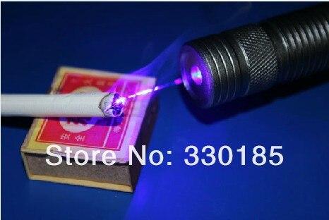 High power Military Blue laser pointer 200000m 200w 450nm Flashlight Burning match/dry wood/candle/black/Burn cigarettes+GlassesHigh power Military Blue laser pointer 200000m 200w 450nm Flashlight Burning match/dry wood/candle/black/Burn cigarettes+Glasses