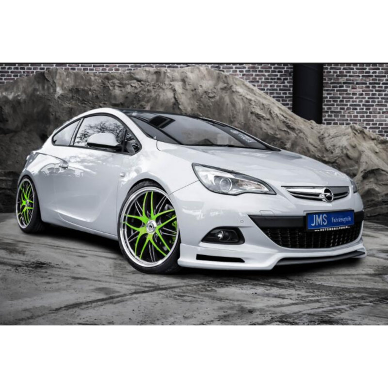 Fog Lamps Light For OPEL ASTRA J Coupe Stop Brake Lamp Reverse Back Up Bulb Front Rear Turn Signal Error Free 2pc