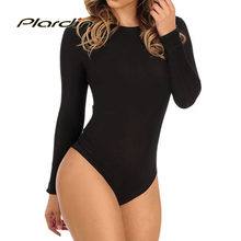 Plardin 2016 Summer Women Clothing Hot Selling Rompers Womens Jumpsuit Fashion Sexy Hollow out backless Casual Jumpsuit
