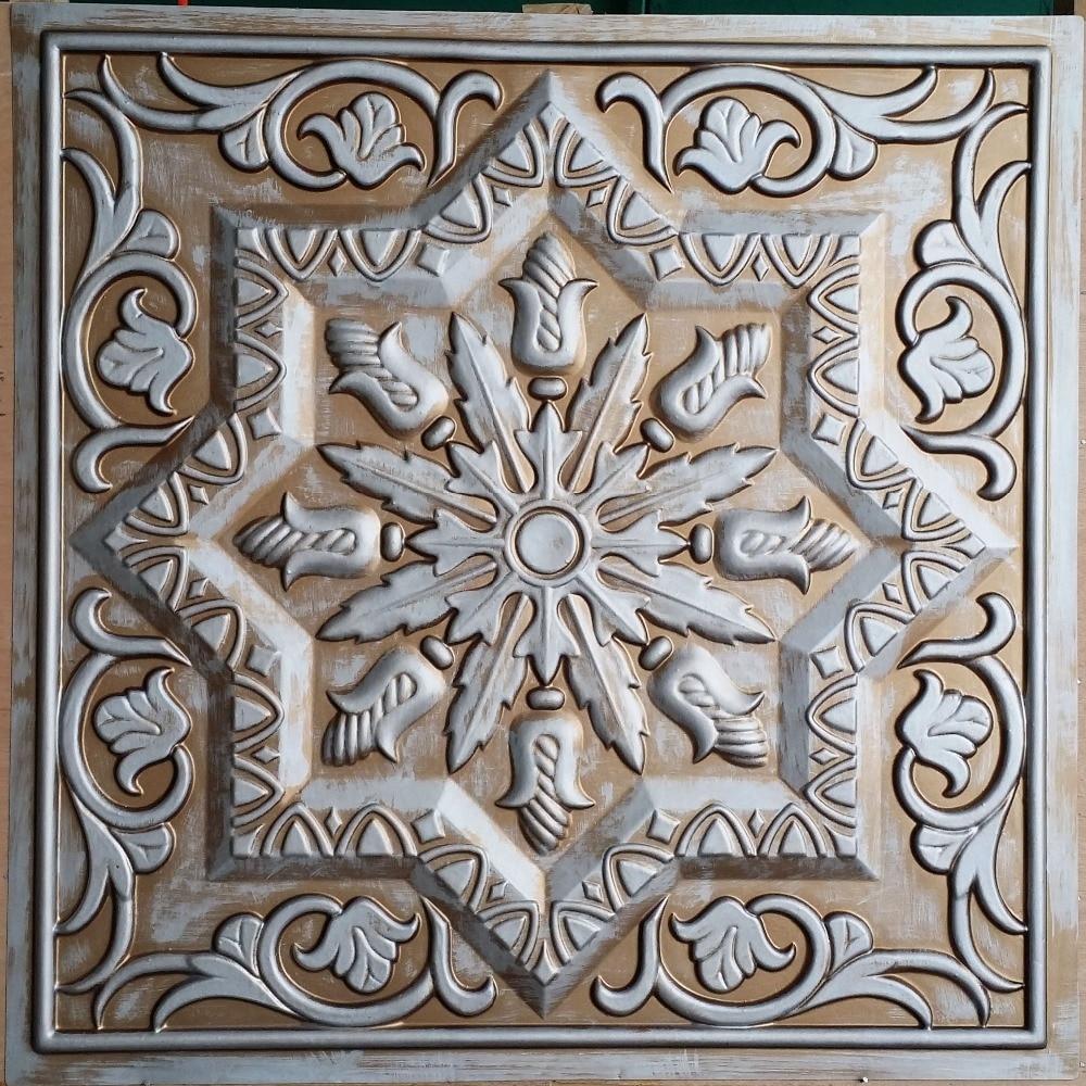 Popular Copper Wall Panels Buy Cheap Copper Wall Panels