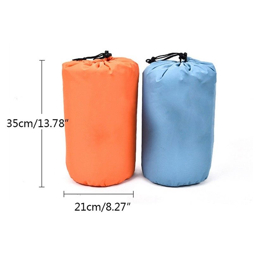 Pet Mat Outdoor Waterproof Cushion Dog Roll Up Rest Blanket Cushion Sleeping Bed Soft Cooling Pet Bed Waterproof in Houses Kennels Pens from Home Garden