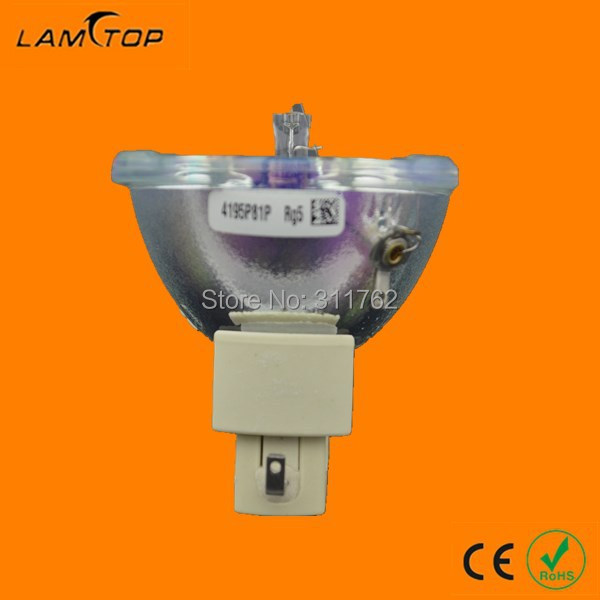 Original projector bulb /projector lamp 78-6969-9996-6 for SCP716 SCP716W free shipping
