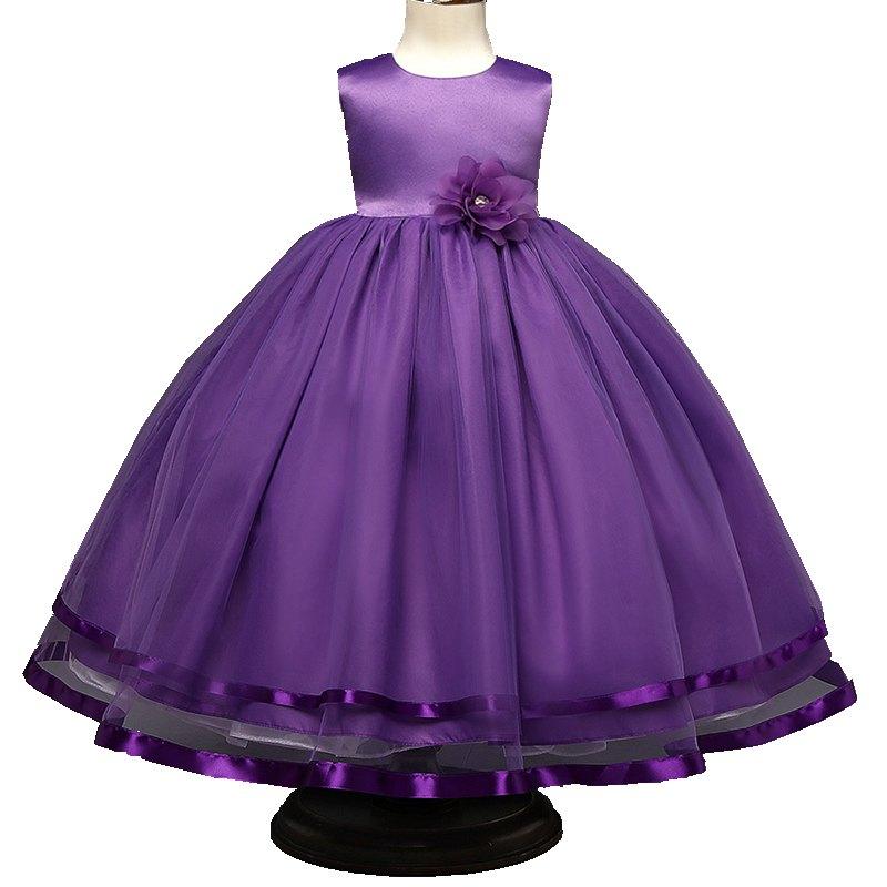 Asombroso Vestidos De Novia De Carolina Del Norte Wilmington Ideas ...