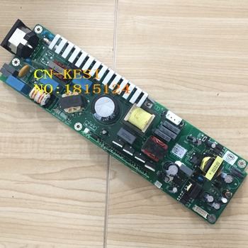 Projector main Power supply & lamp ballast A7663901HQ 190W FIT for Optoma DX346,DW333,BR323,BR326 Projector And other projectors