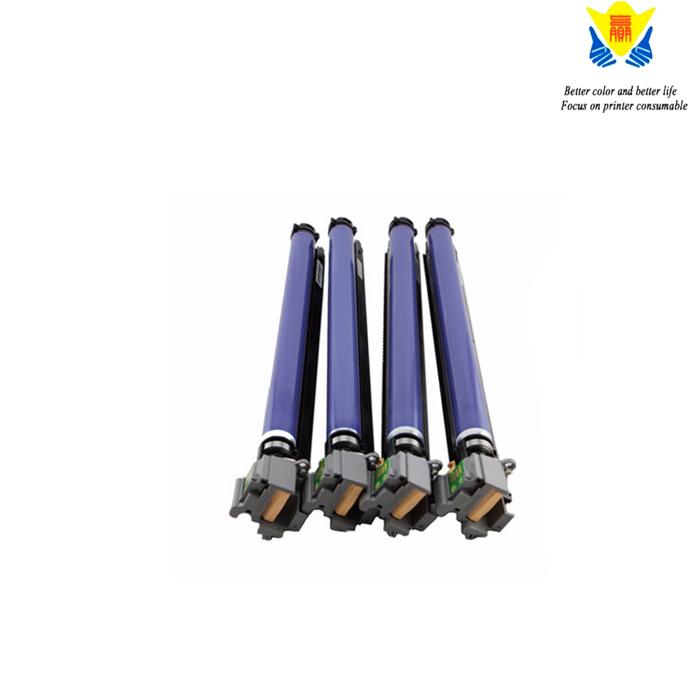 Jianyingchen Appropriate Shade Drum Unit For Xerox Docucentre-Iii C2200 C2201 C3300 Laser Printer Copier Imaging Unit