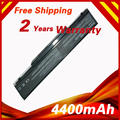 4400 мАч аккумулятор Для Asus A32-F2 A32-F3 A32-Z94 A32-Z96 A33-F3 BTY-M66 BTY-M67 BTY-M68 CBPIL44 ПЛ-503 ПЛ-511 ПЛ-526