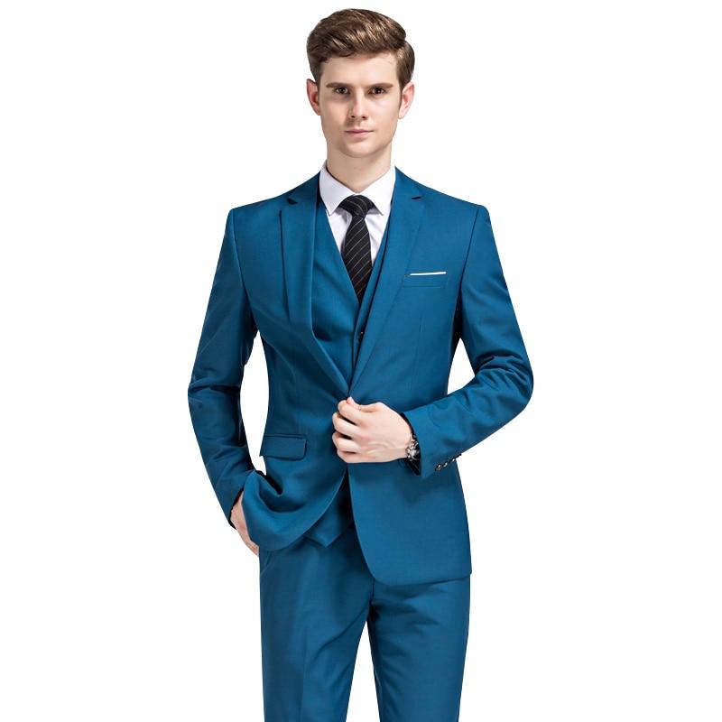 online get cheap white 3 piece suit. Black Bedroom Furniture Sets. Home Design Ideas