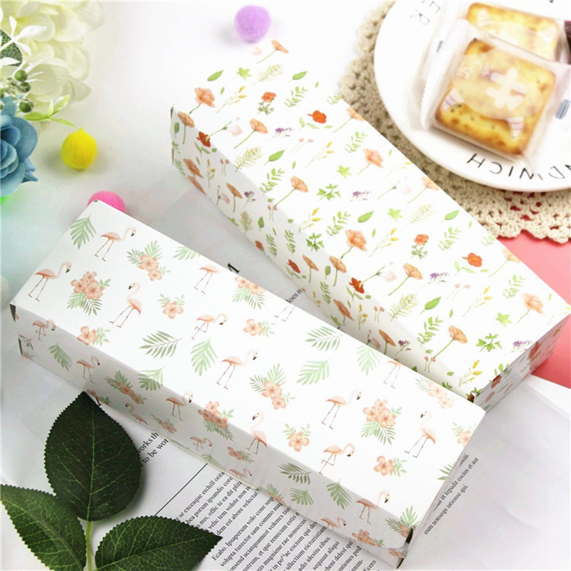 500 sheets edible glutinous rice paper xmas wedding candy food sweets wrappin HV