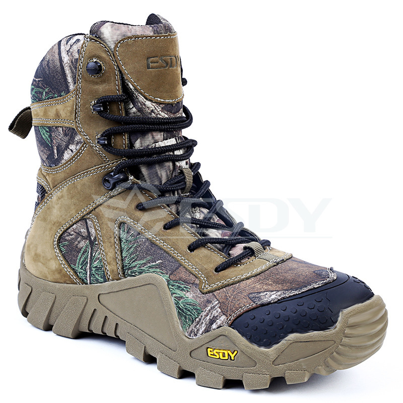 Real Combat Boots Reviews - Online Shopping Real Combat Boots ...