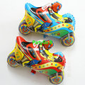 10pcs/lot Spiderman Motorcycle mylar balloons toy helium balloons balloon motorcycle children gifts Party Supplies