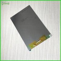 New LCD Screen For Acer Iconia One 10 B3 A20 B3 A21 B3 A20 K08M A5008