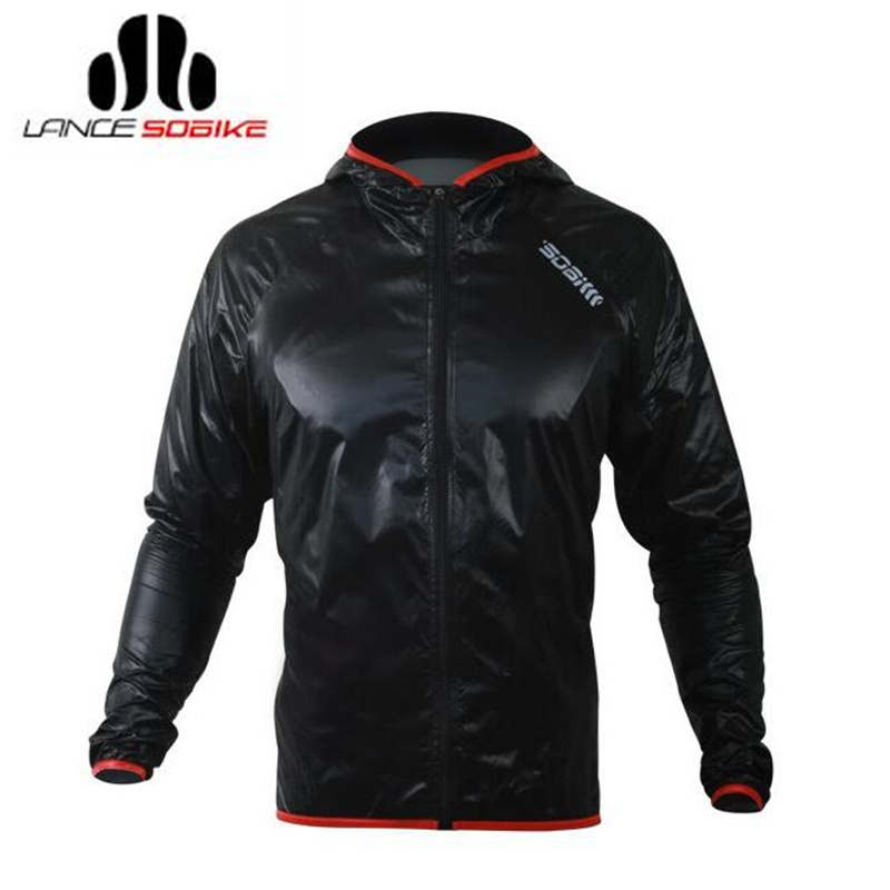SOBIKE Super Light Hiking Jackets Thermal Windproof Quick Dry Fishing Camping Jackets Running Cycling Bicycle Jersey SportswearSOBIKE Super Light Hiking Jackets Thermal Windproof Quick Dry Fishing Camping Jackets Running Cycling Bicycle Jersey Sportswear