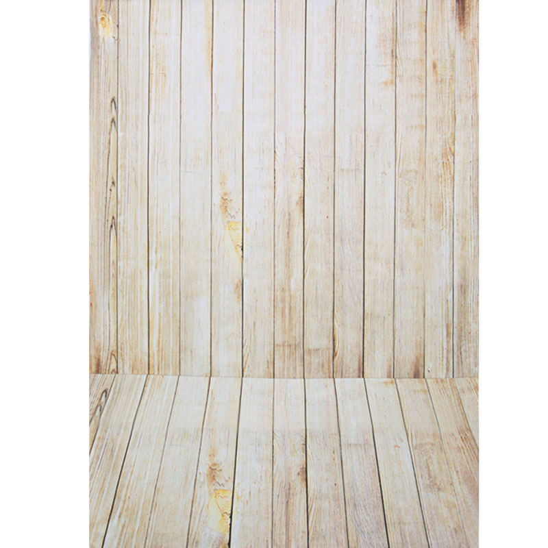 Wooden Floor Photography Backdrops Studio Props Photo Background Vinyl Kid 5x3ft wooden floor and brick wall photography backdrops computer printing thin vinyl background for photo studio s 1120