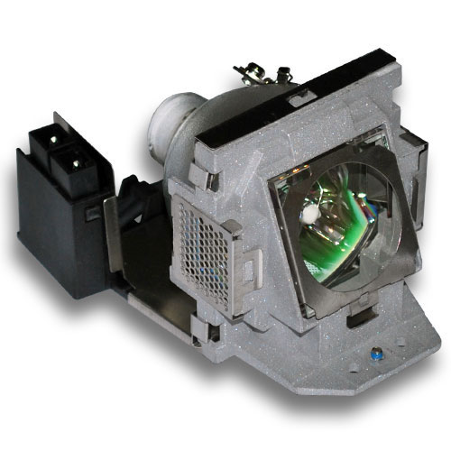 Compatible Projector lamp for BENQ 9E.0CG03.001/SP870 compatible projector lamp 9e 0cg03 001 for sp870