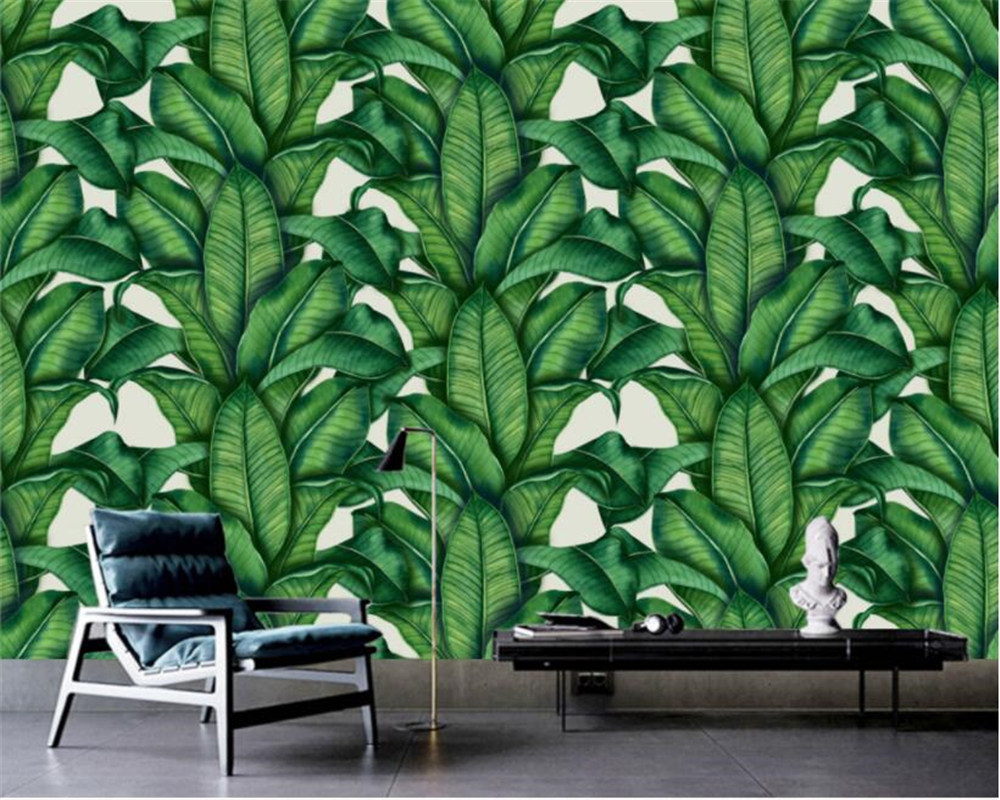 popular asian wallpaper murals-buy cheap asian wallpaper murals