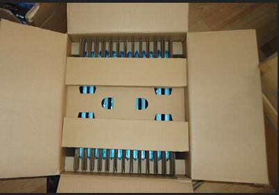 LQ064V3DG06 New and Original LCD Panel Free ShippingLQ064V3DG06 New and Original LCD Panel Free Shipping