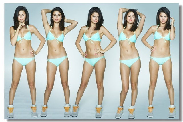 Agree, Selena gomez group naked remarkable, very