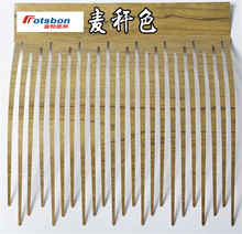 Synthetic Grass Pasto Sintetico Para Jardin Fake Artificial Thatch Lawn Straw Saz Chaume For Home and Garden Aluminum 1pcs