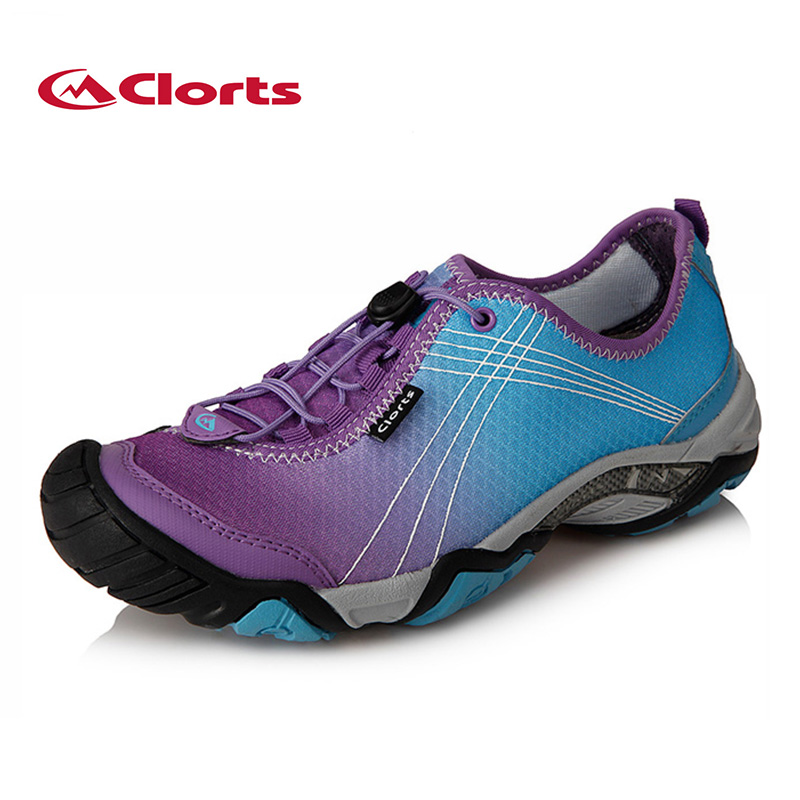 2017 Clorts Womens Quick Dry Water Shoes Outdoor Aqua Shoes Breathable Light Weight Beach Shoes For Women Free Shipping 3H020C 2017 clorts womens water shoes summer outdoor beach shoes quick dry breathable aqua shoes for female green free shipping wt 24a
