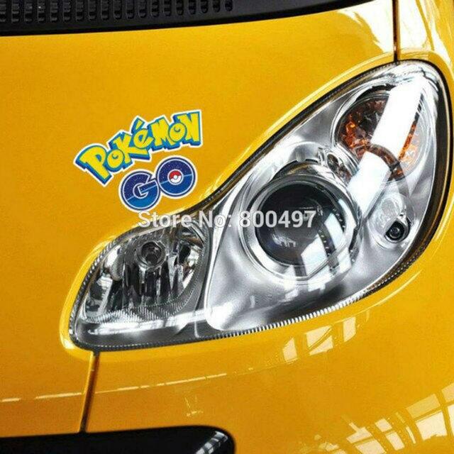 500 Koleksi Gambar Animasi Hewan Pikachu Terbaik