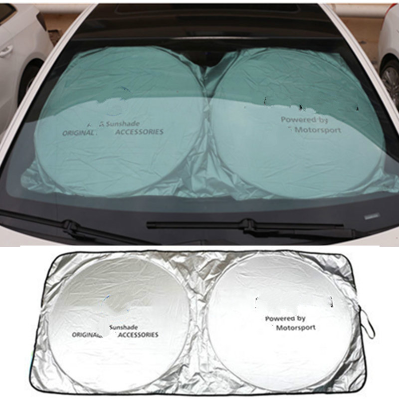 Car Front Windshield Sunshade For Mercedes Benz W211 W203 W204 W210 W205 W212 W220 W221 W163 W164 C180 C200 AMG C E SLK GLK CLSCar Front Windshield Sunshade For Mercedes Benz W211 W203 W204 W210 W205 W212 W220 W221 W163 W164 C180 C200 AMG C E SLK GLK CLS