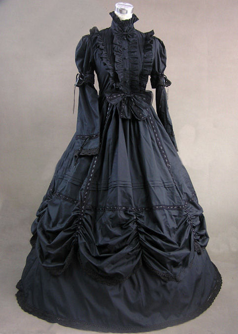 ZNCJ Customize Southern Belle Ball Gown Victorian Party Dress Adult Women  Halloween Costume Medieval Gothic Lolita Dress-in Lolita Dresses from  Novelty ... e31cdf316c59