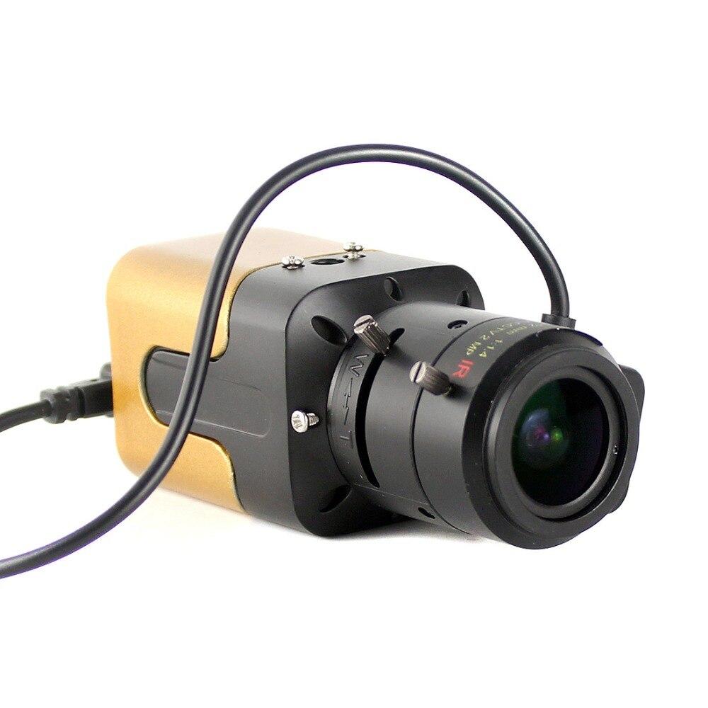 Manual Zoom 2.8-12mm Auto Iris Lens 960P AHD Camera or 1080P AHD CameraManual Zoom 2.8-12mm Auto Iris Lens 960P AHD Camera or 1080P AHD Camera