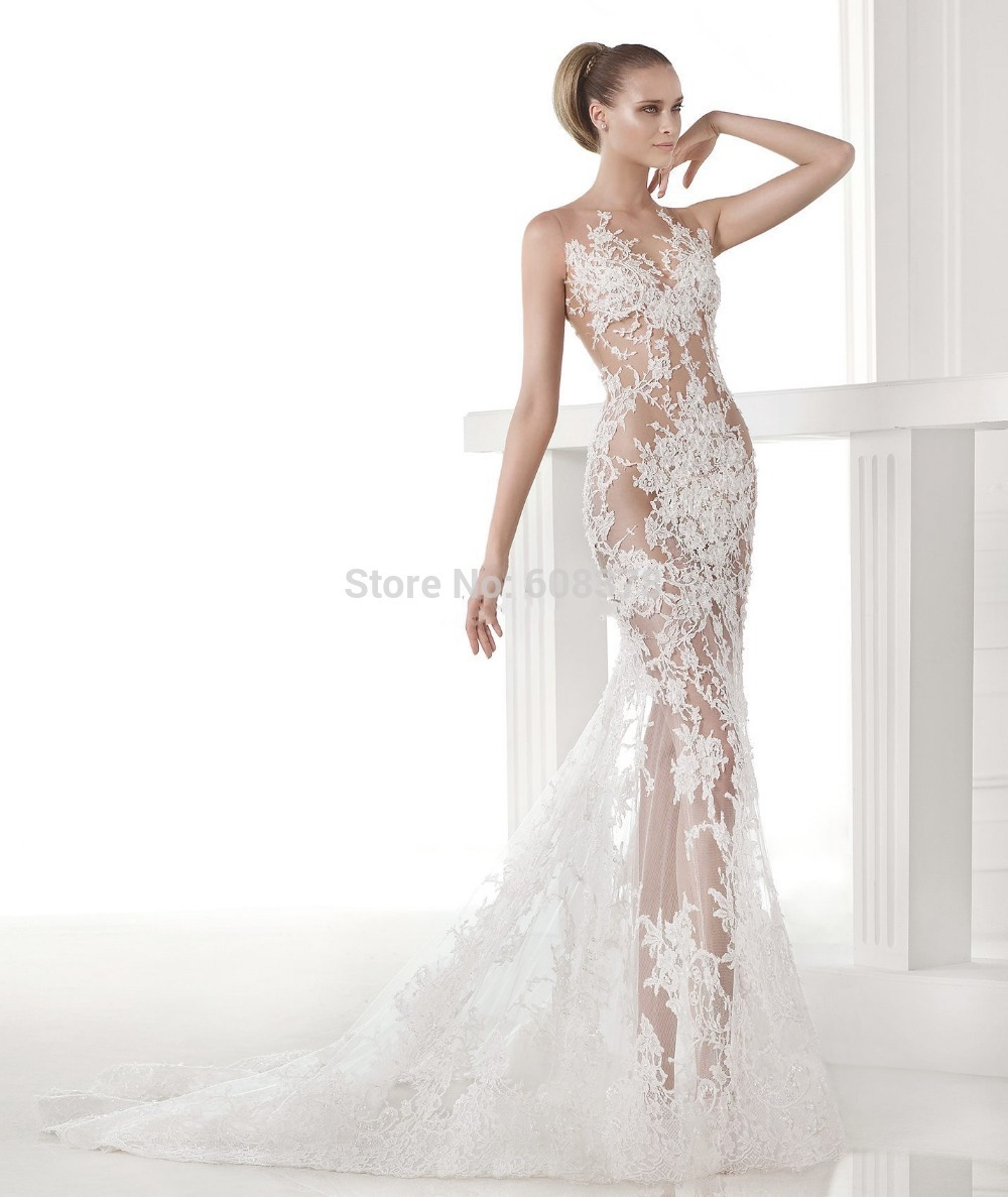 custom made prom dresses gold metal belt long prom dresses sexy see through party dresses for see through wedding dresses Custom Made Prom Dresses Gold Metal Belt Long Prom Dresses Sexy See through Party Dresses Formal Dresses Dresses for Prom Graduation Dresses Wedding