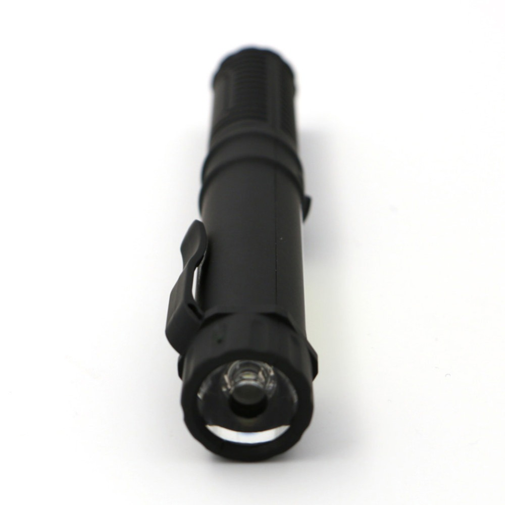 Portable-Mini-Light-Working-Inspection-light-COB-LED-Multifunction-Maintenance-flashlight-Hand-Torch-lamp-With-Magnet-AAA4