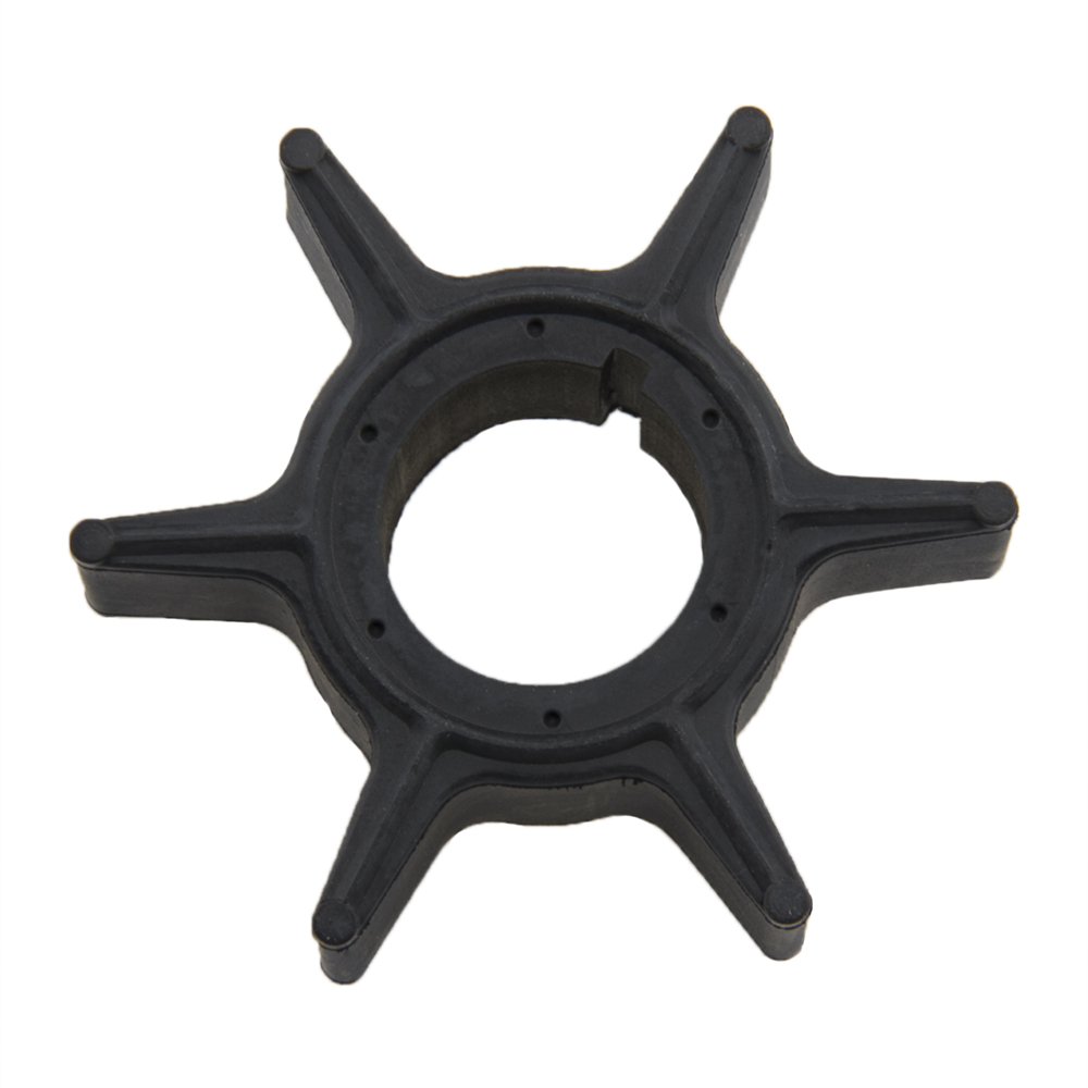 CARBOLE New water pump impeller for Nissan 30HP 40HP 50hp  3C8-65021-2  18-8922