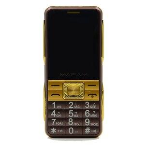 Image 5 - Original handy gsm telefone celular china billige handys entsperrt Kapazitiven touchscreen handschrift Lauter stimme telefon