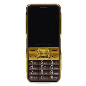 Image 5 - 원래 휴대 전화 gsm telefone celular 중국 싼 전화 잠금 해제 용량 성 터치 스크린 필기 시끄러운 음성 전화