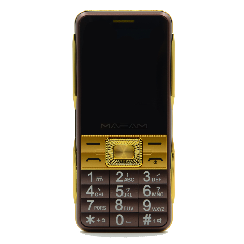 Image 5 - original   mobile phone gsm telefone celular china cheap phones unlocked Capacitive Touch screen handwriting Loud voice phone-in Cellphones from Cellphones & Telecommunications