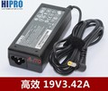 HIPRO  A0652R3B 19V 3.42A  65w 5.5*1.7  Notebook power adapter