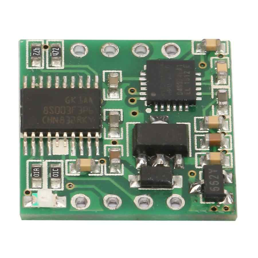 6 essieux MPU6050 Module accéléromètre Module Gyroscope inclinomètre capteur gyroscopique