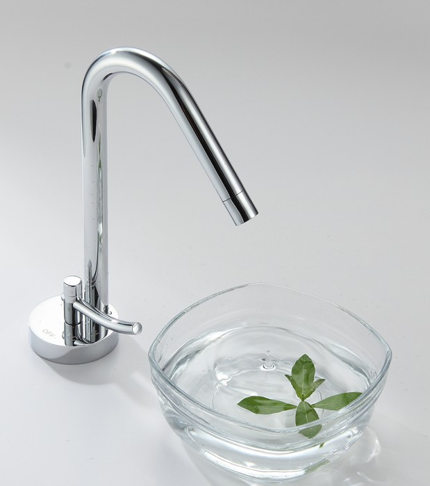 BECOLA  Free shipping Rotary basin faucet Kitchen sink faucet  New and high quality faucet  Hot and cold basin mixer LT-801A pastoralism and agriculture pennar basin india