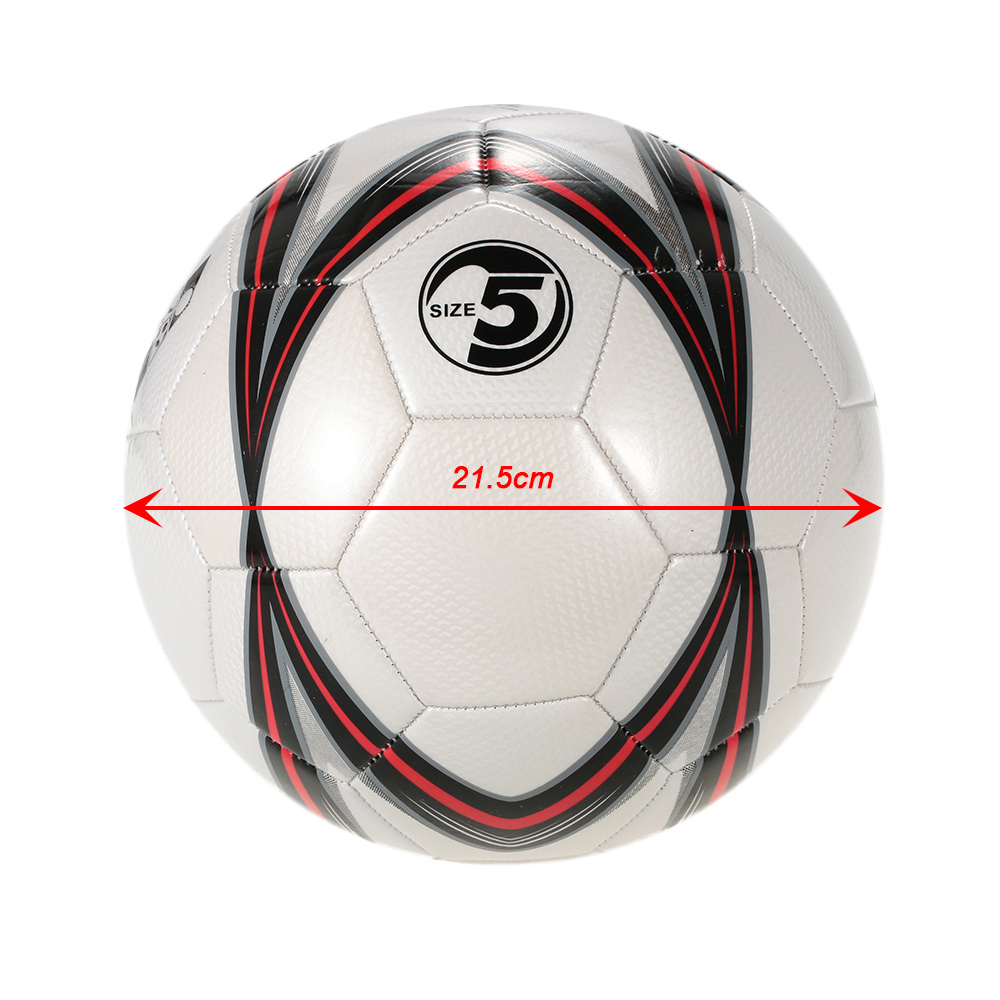 мячи футбольные селект заказать на aliexpress