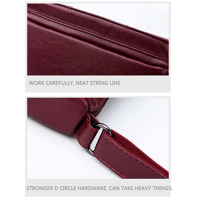 de Mulheres Tote Bolsa de Ombro Top-handle Bags