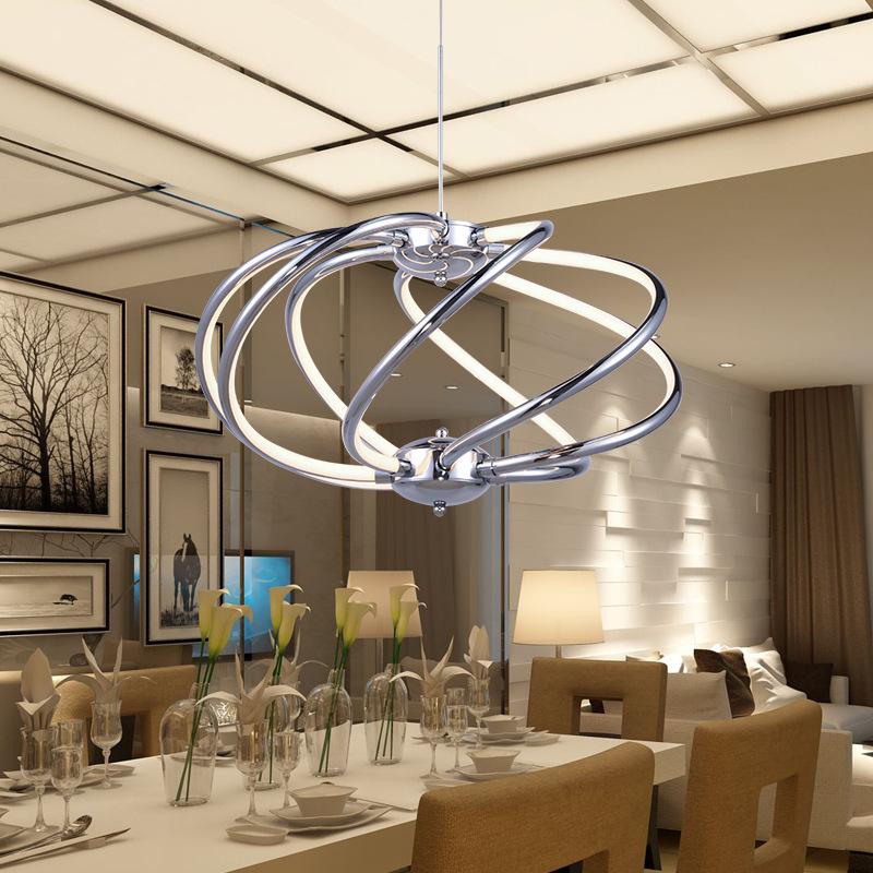 luces pendientes modernas del comedor cocina lampara colgante lmparas colgantes lmpara mordern led nordic retro colgante