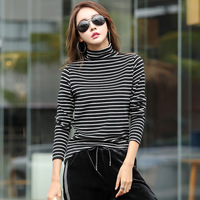 T Shirt Women New t shirts women 2018 vogue Vintage tshirts cotton women O Neck Short Sleeve Q101