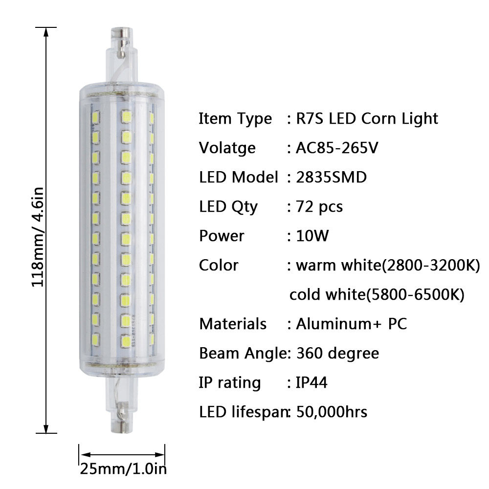Dimmable-Bulb-R7S-LED-Corn-2835-SMD-78mm-118mm-135mm-189mm-Light-7W-14W-20W-25W.jpg
