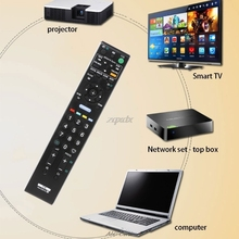 Universal Television Remote Control Replacement All Functions For Sony