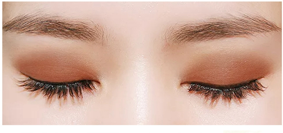 eye-shadow-palette-matte-shimmer-pigment-eyeshadow_07