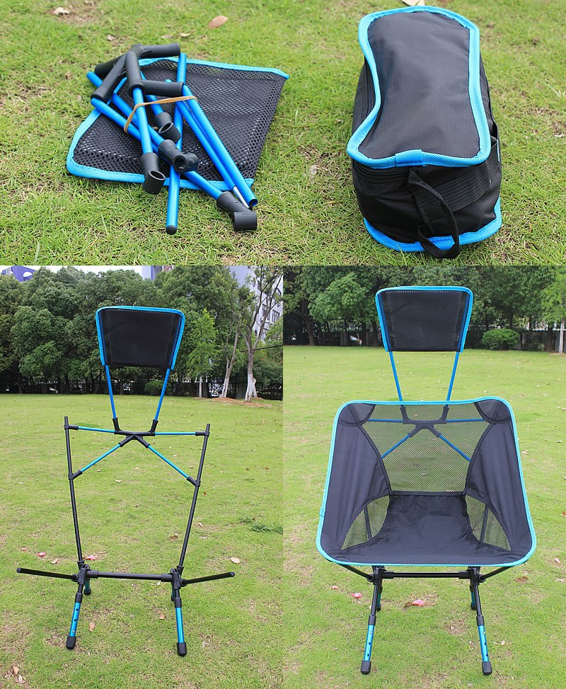beach-chair-garden-chair-portable-folding-chair-10